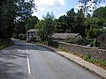Pub by the river - geograph.org.uk - 944654.jpg