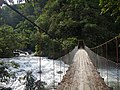 Public Lands Bridge, Satipo Peru.jpg