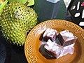 Puding Coklat Saus Sirsak.jpg