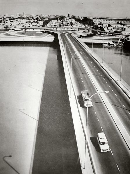 File:Puente Gdor. Oroño - 1971.png