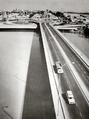 Puente Gdor. Oroño - 1971.png
