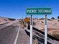 Puente Toconao (désert d' Atacama).jpg