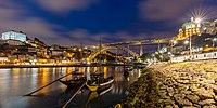 Puente de Don Luis I, Oporto, Portugal, 2019-06-02, DD 29-31 HDR.jpg