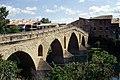 Puente la Reina-04-Bruecke-1996-gje.jpg