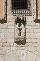 Puerta de la Latina - 05.jpg