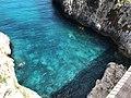 Puglia 03.jpg