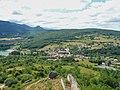 Puivert village.JPG