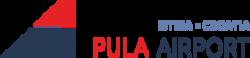 Pula Airport logo.png