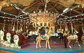 Pullen Park Carousel.jpg