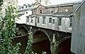 Pulteney Bridge, Bath - panoramio.jpg