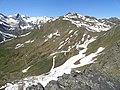 Punta Fetita, Valle d'Aosta (30806850597).jpg