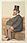 Purcell O'Gorman, Vanity Fair, 1875-03-13.jpg