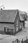 putstraat 10, overzicht - amstenrade - 20010797 - rce