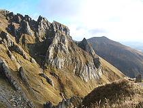 Puy de Sancy1.jpg
