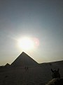 Pyramid and sun.jpg