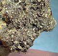 Pyrite-Silver-Quartz-121767.jpg