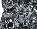 Pyrolusite-pyrol-12b.jpg