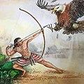 Pyu Saw Hti the bird shooter.jpg