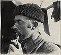 Q3c056. Portrett av Ivar Otto Irgens Mogstad, 1894 (16360871356).jpg