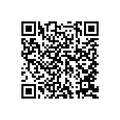 QR livre Mkd Extracteur de documents.png