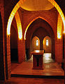 Quarr Abbey 8.JPG