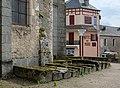 Quarre-les-Tombes-6490.jpg