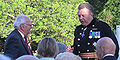 Queen's Official Birthday reception Government House Jersey 2010 09.jpg
