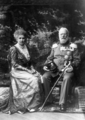Queen Maria Theresa and King Ludwig III of Bavaria.png
