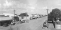 Queensland State Archives 479 Shamrock Street Blackall March 1938.png