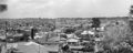 Queensland State Archives 522 Looking from Highgate Hill across South Brisbane towards Milton Red Hill Petrie Terrace and the Brisbane central business district November 1948.png