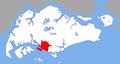 Queenstown Planning Area locator map.png