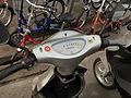 Qufu - Gogobike - P1060305.JPG