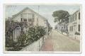 Quince Street, Nantucket, Mass (NYPL b12647398-74583).tiff