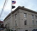 Quincy MA Main Post Office.jpg
