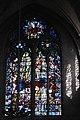 Quintin (Côtes-d'Armor) Basilique Notre-Dame-de-Délivrance Vitrail 998.jpg