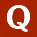 Quora icon.png