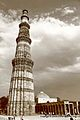 Qutub Minar, New Delhi,India (1).jpg