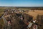 Räckelwitz Schmeckwitz Aerial Panorama.jpg