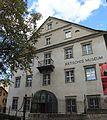 Rätisches Museum (Haus Buol).jpg