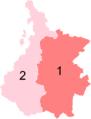 Résultats des élections législatives des Hautes-Pyrénées en 2012.png