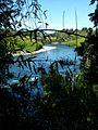 Río Toltén - Flickr - rgamper.jpg