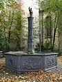 Röhrenbrunnen in Wurmlingen.jpg