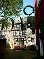 Rüdesheim Klunkhardshof 10569.jpg