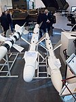R-27 air-to-air missiles 03.jpg