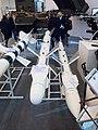 R-27 air-to-air missiles 03.jpg