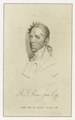 R.T. (Robert Treat) Paine (NYPL Hades-251014-465416).tif