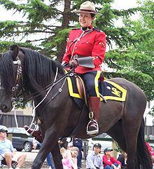 Real Polícia Montada do Canadá – Wikipédia c36ebac1d5243