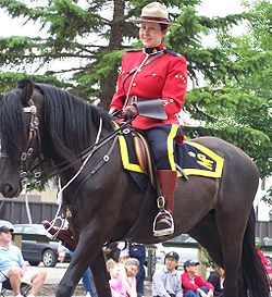 RCMP officer on a horse.JPG