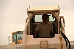 RED HORSE Airmen build facilities for warfighters DVIDS272660.jpg