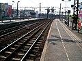 RER D - Gare VilleneuveStGeorges 9.JPG